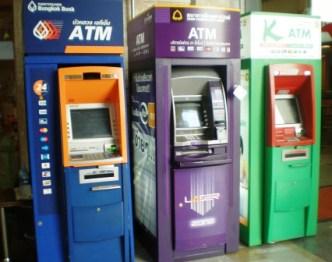 「海外 ATM」の画像検索結果