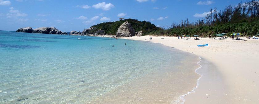 沖縄本島南部|沖縄の民宿 - 沖縄で民宿を探してい …